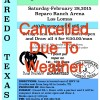 Roping Flyer-Saddle feb28  cancelled