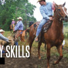 clinic-cowboy-skills