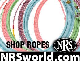 1-15_TR_box_ad_ropes