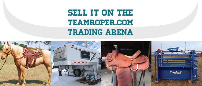 1-15_sliders_trade