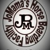 JoMama's Logo (3)