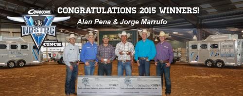 Slider-NRSTRC2015-winners