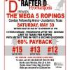 rafterD_mayFacebook