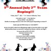 9th-Annual-July4TeamRoping