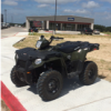 image polaris 4 wheeler